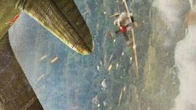 Image for Closed beta for World of Warplanes starts May 31