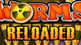Image for Worms Reloaded public Beta heading to Steam