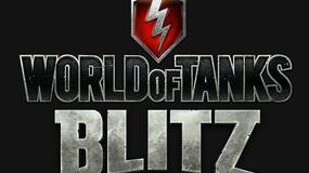 Image for World of Tanks Blitz has entered closed beta on iOS
