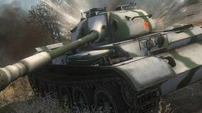 Image for World of Tanks Xbox 360 Edition hosting weekend bonus event