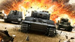 Image for Wargaming plans to invest $10 million into eSports during 2014