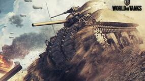 Image for World of Tanks: 2,000 free tanks and in-game cash to giveaway