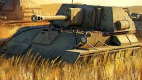 Image for World of Tanks: 2,000 Bonus codes to give away