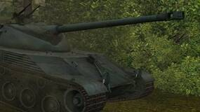 Image for World of Tanks update 7.5 live in Europe, hits US tomorrow