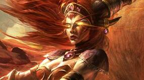 Image for NetEase profits and revenue rise on Chinese WoW