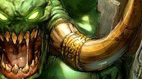 Image for Activision Q1: World of Warcraft subs down 1.3 million