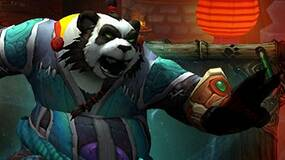 """Image for Blizzard """"not sure"""" if free-to-play is """"the best model,"""" for WoW right now"""