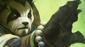 Image for Mists of Pandaria sales show 30% decline over Cataclysm sales, says analyst