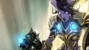 """Image for WoW: accessibility is the best way to provide """"an onramp to the game,"""" not F2P - Blizzard"""