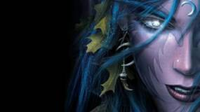 Image for Blizzard: WoW movie still happening despite slow process