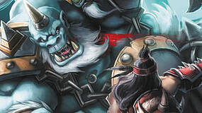 Image for Confirmed: Blizzard partners with NetEase for China opps