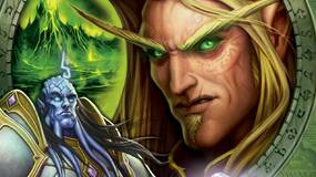 Image for World of Warcraft: Burning Crusade Classic release date set for June 1