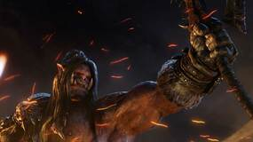 Image for You can now get all previous World of Warcraft expansions for just $20