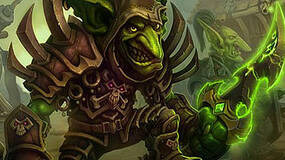 Image for Blizzard's Pearce: WoW will return to growth