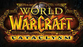 Image for Interview - World of Warcraft: Cataclysm's Cory Stockton