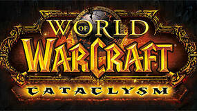 Image for WoW: Cataclysm confirmed for December 7