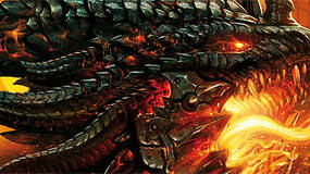 Image for WoW: Cataclysm launches worldwide - CE gets unboxed, Blizzard talks about next expansion
