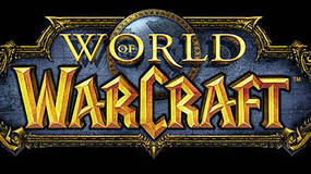 Image for Morhaime confirms the unthinkable: WoW's stopped growing