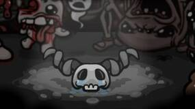 Image for The Binding of Isaac DLC releasing in late May