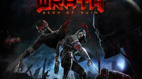 Image for Wrath: Aeon of Ruin is an old-school shooter from Quake scene vets