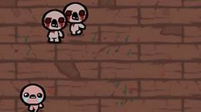 Image for The Binding of Isaac expansion to be called The Wrath of The Lamb