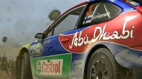 Image for Ubisoft to publish Ice and Fire RTS, WRC 2011 coming in October