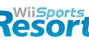 Image for Wii Sports Resort passes 1 million in Europe