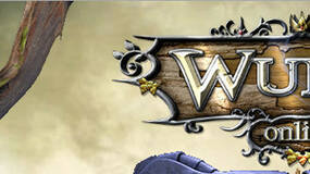 Image for Wurm Online's beta finally ends next week after six and a half years
