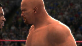 Image for Wii U to miss out on WWE '13