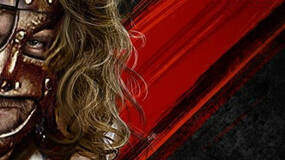 Image for WWE '13 reviews begin, get the scores here