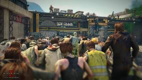 Image for World War Z coming to Switch, Game of the Year Edition announced