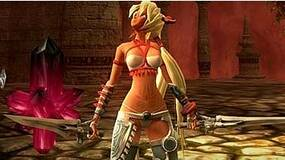 Image for X-Blades demo now on Xbox Live