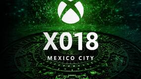 Image for Xbox Fanfest X018: watch all the Xbox One and PC announcements right here