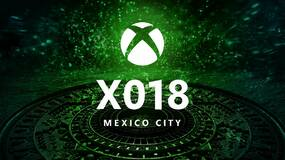 Image for Xbox's X0 event returns this year, first and third-party reveals planned