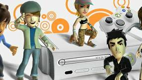 Image for Coming soon to XBL Marketplace - Mass Effect and BFBC DLC sale, Fable III Avatar goodies, Dead Space