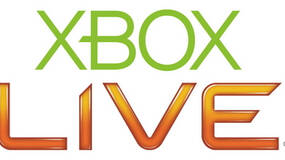 Image for Traditional retail outlets sell lion's share of Xbox Live Gold memberships