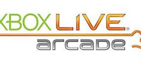 Image for Summer of Arcade promotion bringing new XBL titles to the service