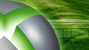 """Image for Microsoft Q3 - Xbox 360 division declines 16% due to """"soft market"""""""