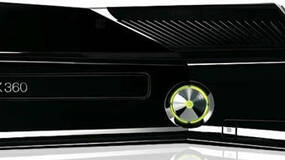 Image for Xbox 360: 'No more price cuts in 2012', say analysts