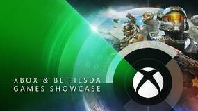 Image for Xbox and Bethesda Games Showcase reaction - Gamers win as Game Pass starts to show off