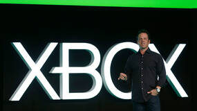 Image for Xbox at gamescom 2014: every headline from the press conference