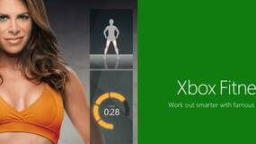 Image for Xbox Fitness may be extended to platforms outside of Xbox One