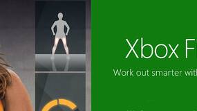 Image for Xbox Fitness has you working out with famous trainers, free with Xbox Live Gold through December 2014