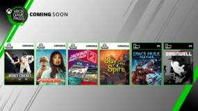Image for Ashes Cricket, Space Hulk Tactics, Pandemic, more coming to Xbox Game Pass in August