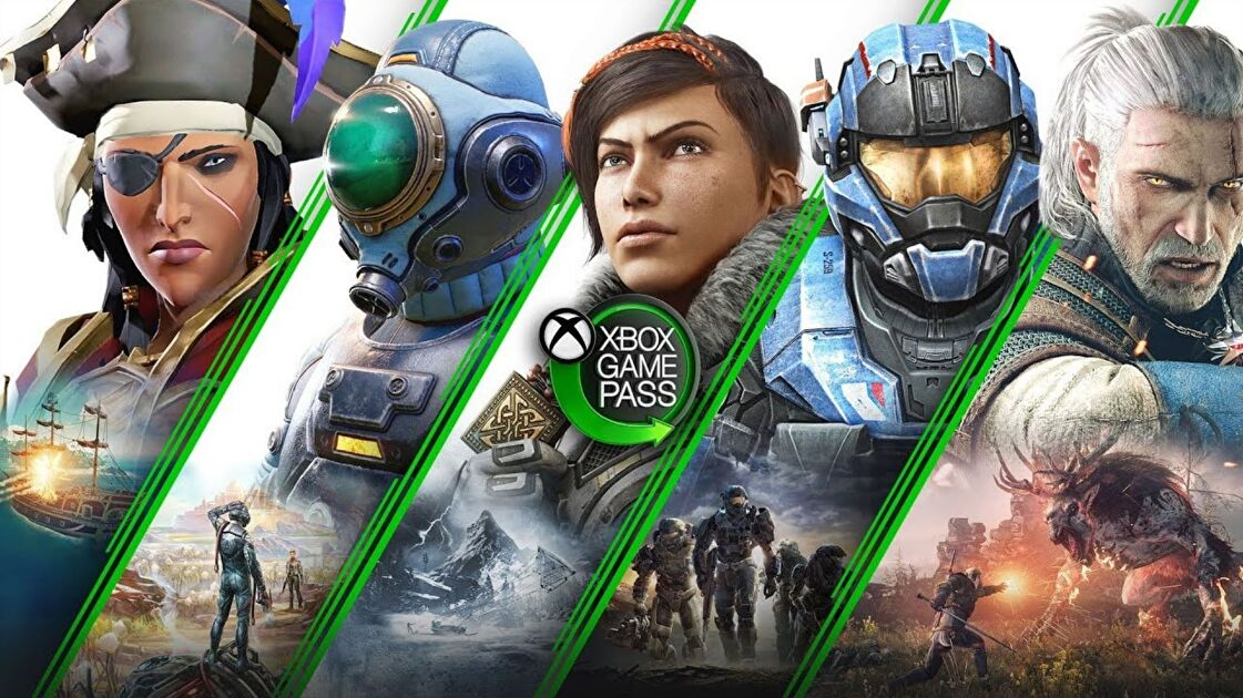 Xbox Game Pass subscriptions miss Microsoft's target
