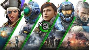 Image for Xbox Game Pass subscriptions miss Microsoft's target