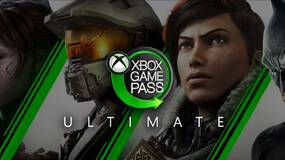 Image for The Medium is the latest example of Game Pass's brilliance