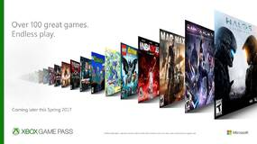 Image for Is Xbox Game Pass really turning into the video games version of Netflix?
