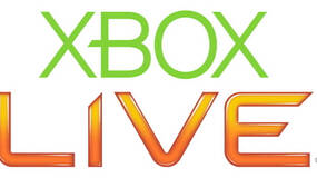 Image for Xbox Live Gold free in most regions this weekend, Europe shafted