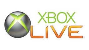 Image for Major Nelson's Xbox One Q&A chat transcribe